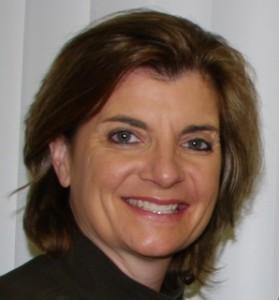 Laura McCune