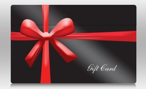 giftcard-300x184