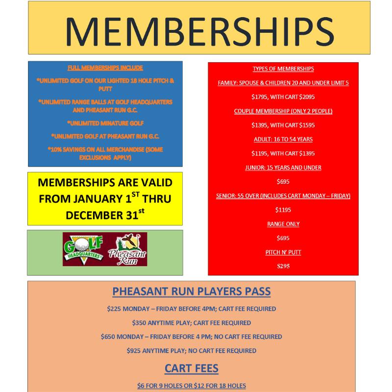 membershipfinal-1